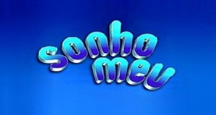 Veja a audiência detalhada de Sonho Meu, novela das 18h da TV Globo (Foto: Reprodução)