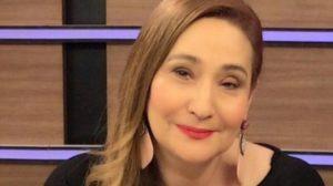 Sonia Abrão lamenta realidade dos últimos tempos (Foto: Reprodução)
