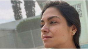Thaís Fersoza expõe como está sendo convivência da família na quarentena (Foto: Reprodução)
