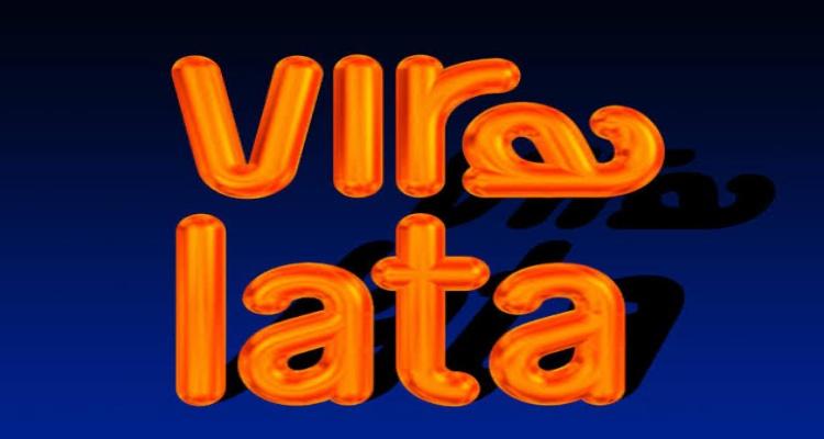 Veja a audiência detalhada de Vira Lata, novela das 19h da TV Globo (Foto: Reprodução)