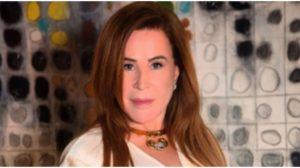Zilu Godói ostenta vida de luxo nos Estados Unidos (Foto: Reprodução)