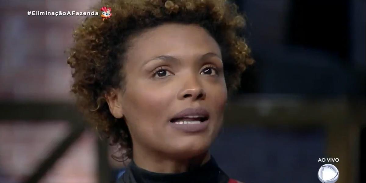 Lidi Lisboa