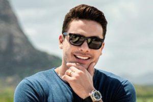 Wesley Safadão foi detonado por conta da aparência (Foto: Reprodução)