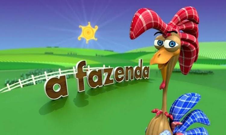 Veja a audiência detalhada do reality show A Fazenda 2 (Foto: Reprodução)