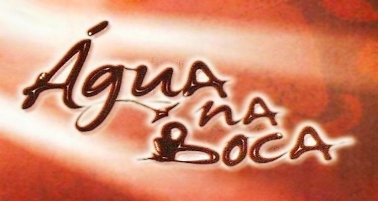 Veja a audiência detalhada de Água na Boca, novela exibida pela Band (Foto: Reprodução)