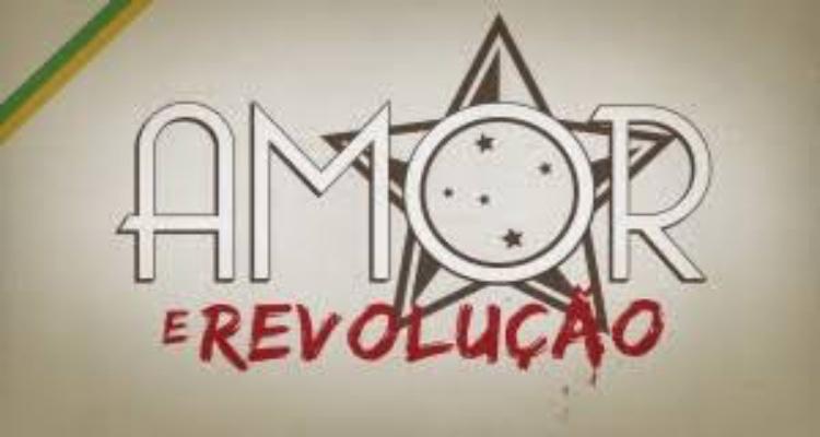 Veja a audiência detalhada de Amor e Revolução, novela exibida pelo SBT (Foto: Montagem)