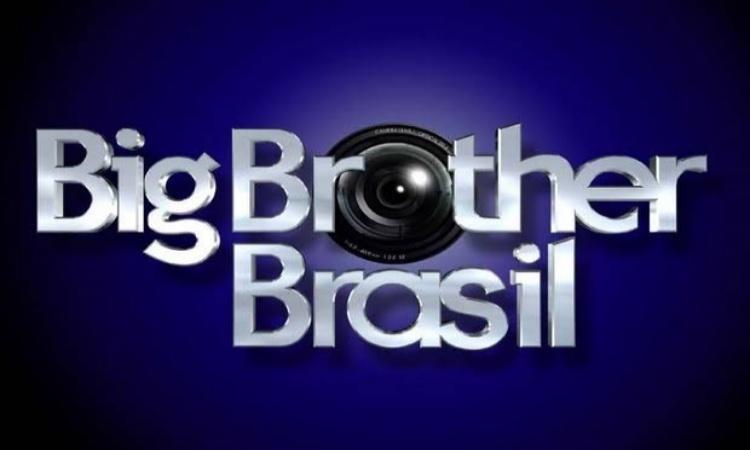 Veja a audiência detalhada do reality show Big Brother Brasil 5 (Foto: Reprodução)