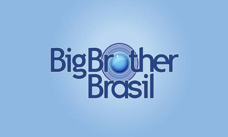Veja a audiência detalhada do reality show Big Brother Brasil 16 (Foto: Reprodução)