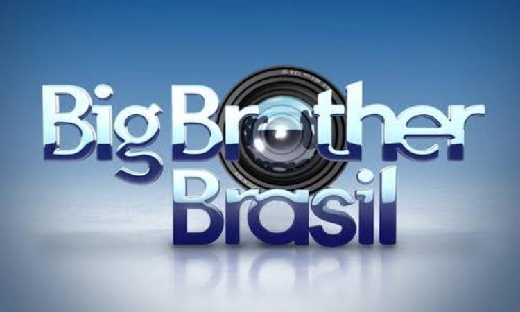 Veja a audiência detalhada do reality show Big Brother Brasil 8 (Foto: Reprodução)