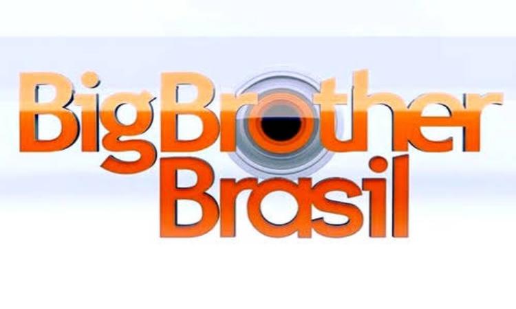 Veja a audiência detalhada do reality show Big Brother Brasil 18 (Foto: Reprodução)