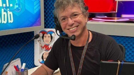Boninho revela desclassificação de famosos antes de estreia do BBB21 - Foto: Reprodução