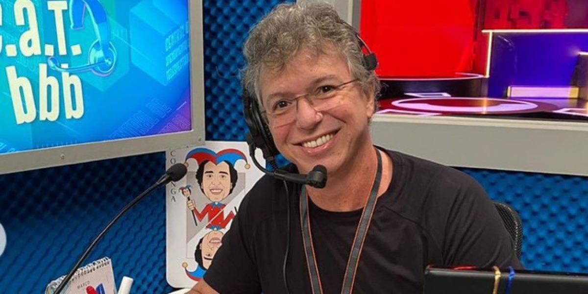 Boninho (Foto: Reprodução)