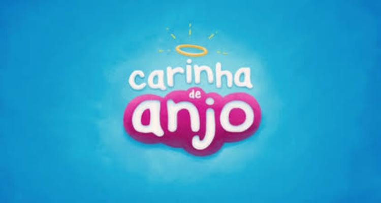Veja a audiência detalhada de Carinha de Anjo, novela exibida pelo SBT (Foto: Reprodução)