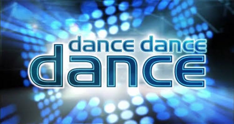 Veja a audiência detalhada de Dance Dance Dance, novela exibida pela Band (Foto: Reprodução)