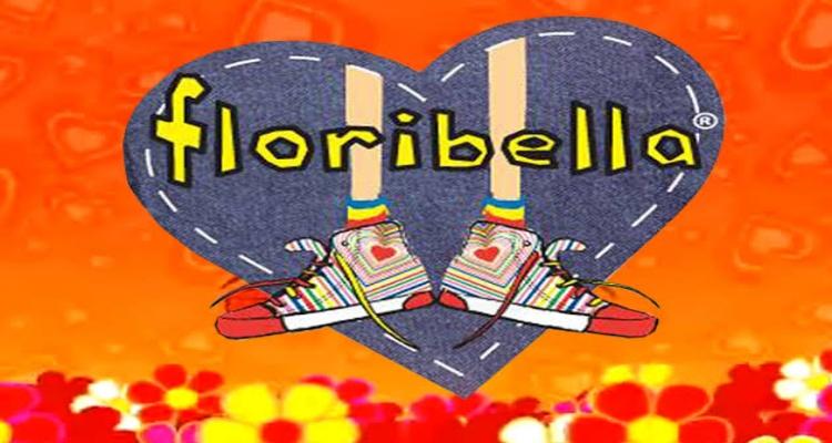 Veja a audiência detalhada da segunda temporada de Floribella, novela exibida pela Band (Foto: Reprodução)