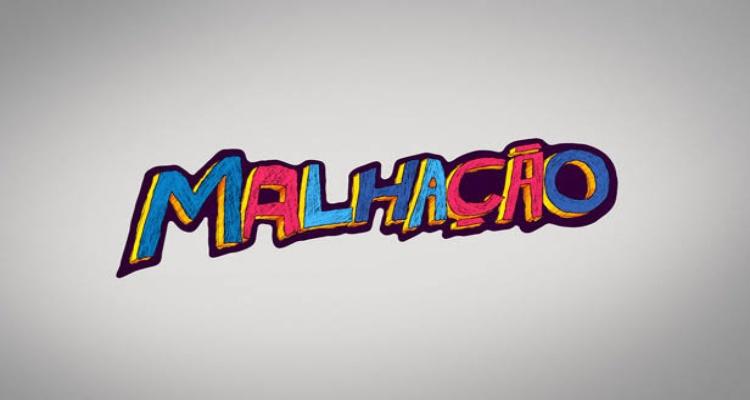Veja a audiência detalhada da novela Malhação - Intensa como a Vida (Foto: Reprodução)