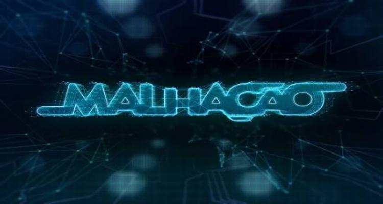 Veja a audiência detalhada da novela Malhação - Conectados (Foto: Reprodução)