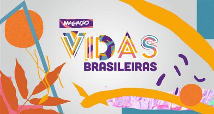 Veja a audiência detalhada da novela Malhação - Vidas Brasileiras (Foto: Reprodução)