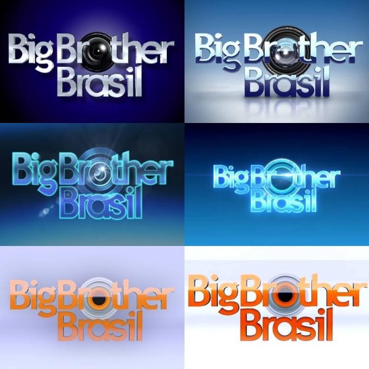 Veja as audiências detalhadas do reality show da TV Globo, Big Brother Brasil (Foto: Montagem)