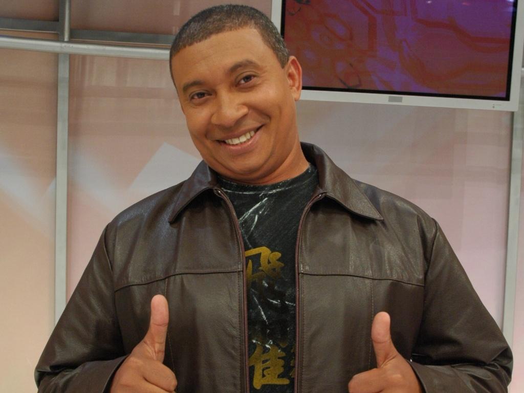 Pedro Manso (Foto: Divulgação)