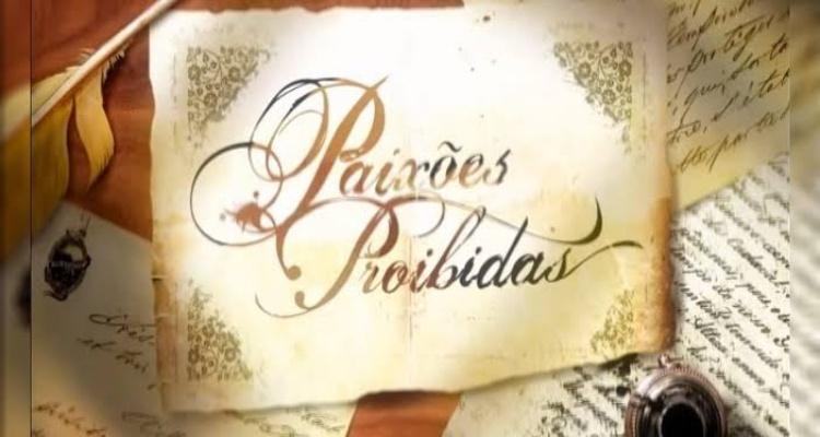 Veja a audiência detalhada de Paixões Proibidas, novela exibida pela Band (Foto: Reprodução)