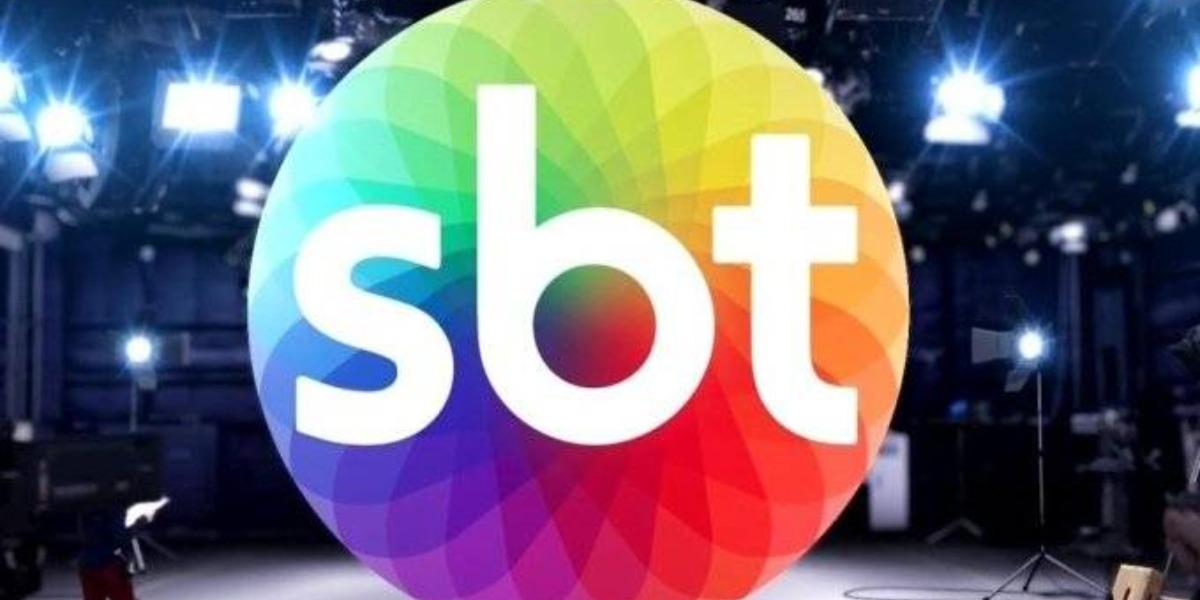 SBT anuncia novo programa para a grade da emissora em 2021 (Foto: Reprodução)