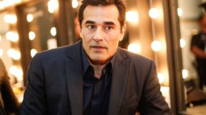 Luciano Szafir reflete sobre fracassos
