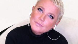 Xuxa desabafa sobre episódios traumáticos da carreira