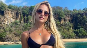 Gabi Martins manda indireta para ex-namorado - Foto: Reprodução/Instagram