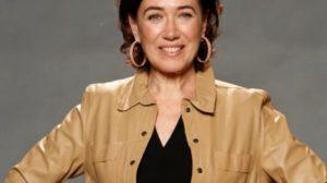 Lília Cabral tem carreira deslumbrante e abrilhanta Rede Globo