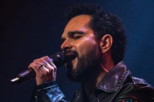 Luciano Camargo (Foto: Alisson Demetrio)