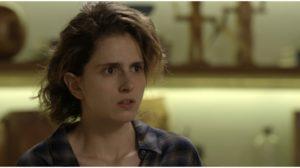 Ivana em cena da novela A Força do Querer - Foto: Reprodução