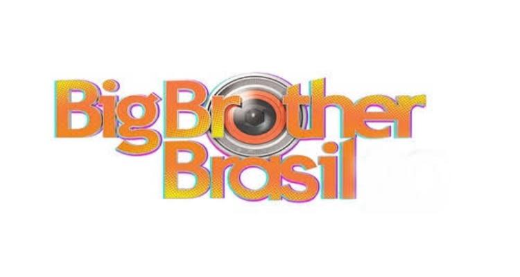 Veja a audiência detalhada do reality show Big Brother Brasil 21 (Foto: Reprodução)