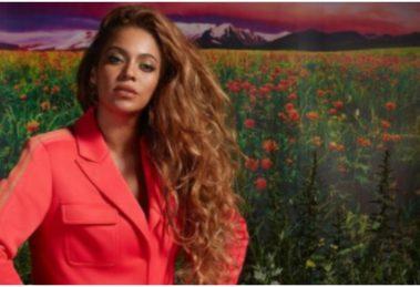 Record falou de Beyoncé e foi acusada de racismo após alegar que cantora praticou bruxaria (Foto: Reprodução)