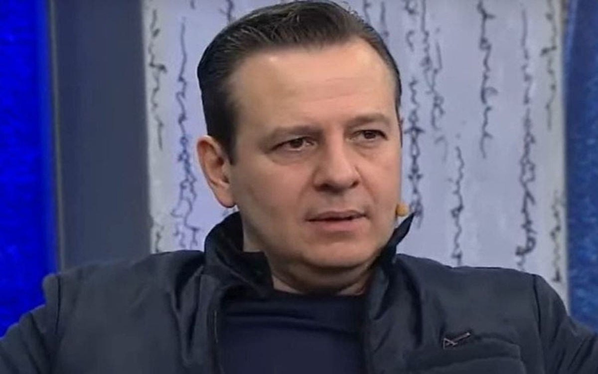 Celso Zucatelli (Foto: Divulgação)