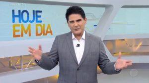 César Filho (Foto: Brazil/News)