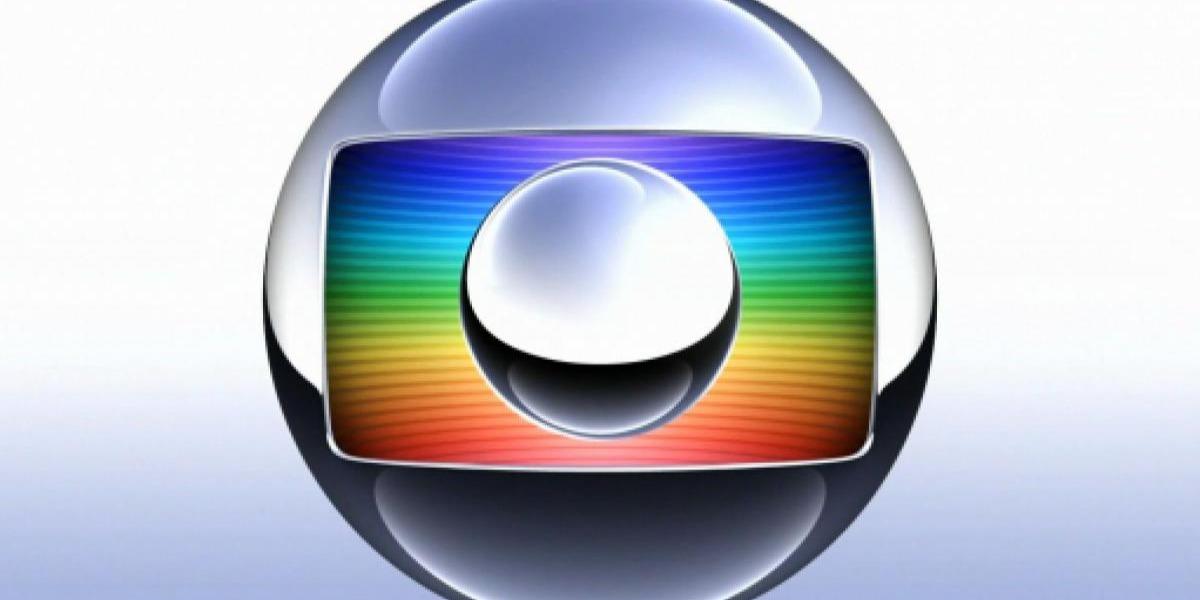 Rede Globo vive uma das maiores tragédias em audiência da história (Foto: Reprodução)