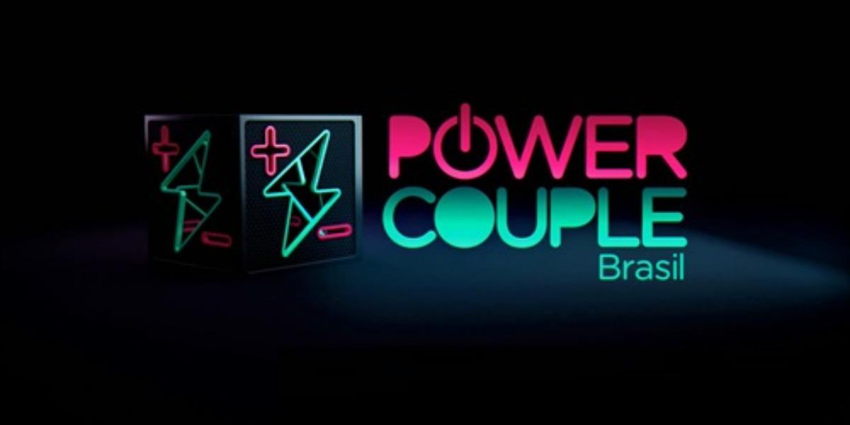 Vaza nomes dos participantes do Power Couple Brasil 2021 (Foto: Reprodução)