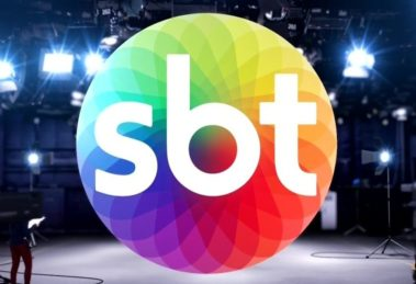 Programas da semana do SBT deram menos audiência que o Se Joga na Globo (Imagem: Reprodução)
