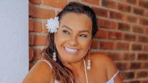 Solange Couto conversou com Sonia Abrão e lamentou ataques (Foto: Reprodução/Instagram)