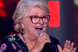 The Voice+ estreia em alta na internet (Foto: Reprodução/Globo)