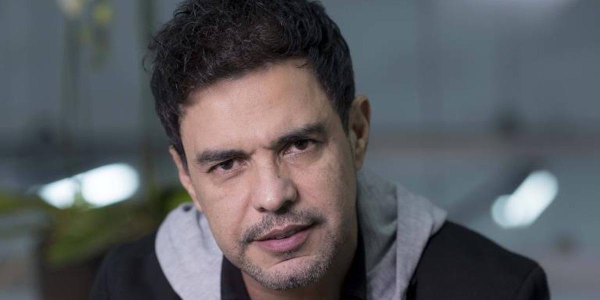 Zezé Di Camargo (foto: Reprodução)