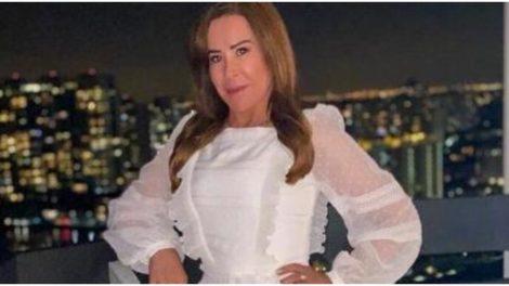 Zilu resolveu falar de sua relação com Zezé e Graciele Lacerda (Foto: Reprodução)