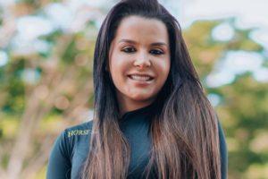 Maraisa, da dupla com Maiara revela doença em redes sociais - Foto: Reprodução/Instagram