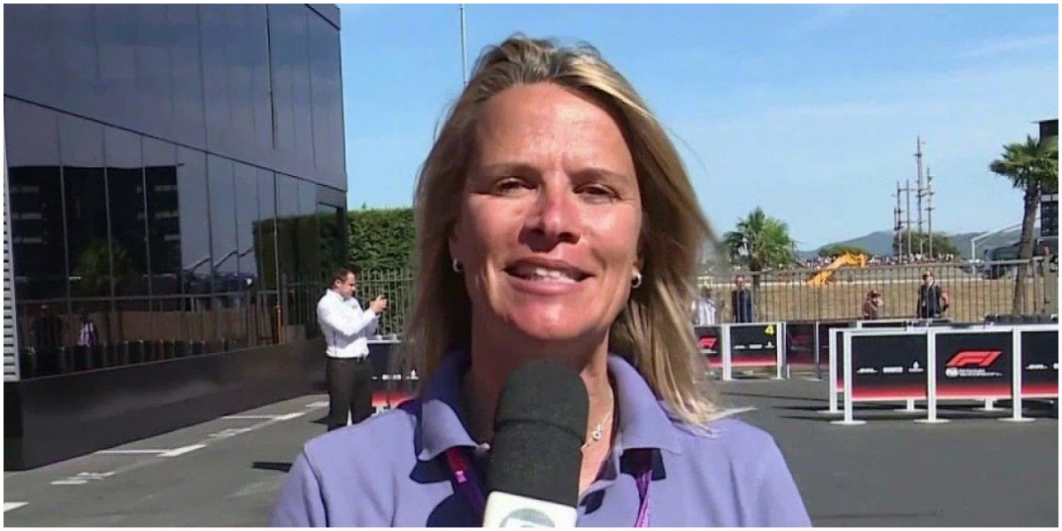 Mariana Becker (Foto: Reprodução)