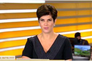 Mariana Godoy surpreendeu ao responder comentários - Foto: Divulgação