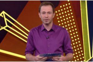 BBB21 ganhará mais espaço na Globo (Foto: Divulgação)