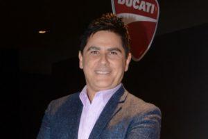 César Filho