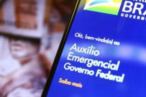 Auxílio Emergencial teve calendário atualizado (Imagem: Reprodução)