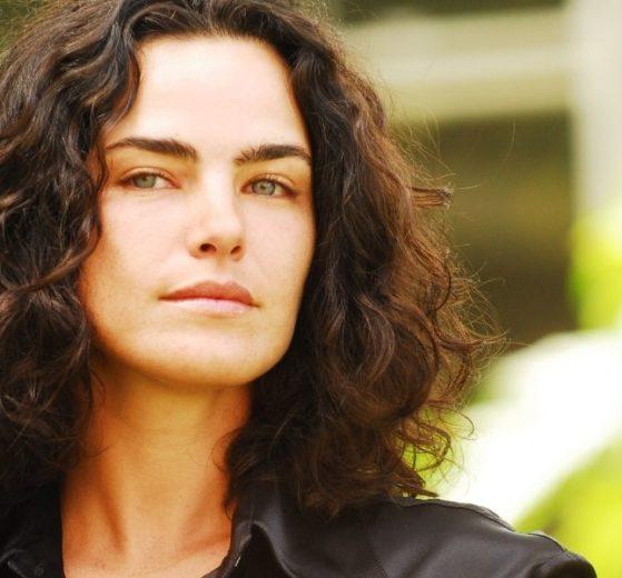 Veja como está Ana Paula Arósio, após expor ódio à Globo e ver até namorado se matar na frente dela